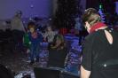 Ziemasvētku eglīte bērniem 8-12.g.v. Ozolaines Tautas namā 27.12.2019._75