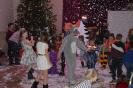 Ziemasvētku eglīte bērniem 8-12.g.v. Ozolaines Tautas namā 27.12.2019._77