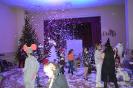Ziemasvētku eglīte bērniem 8-12.g.v. Ozolaines Tautas namā 27.12.2019._80