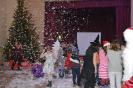 Ziemasvētku eglīte bērniem 8-12.g.v. Ozolaines Tautas namā 27.12.2019._81