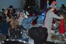 Ziemasvētku eglīte bērniem 8-12.g.v. Ozolaines Tautas namā 27.12.2019._86