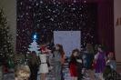 Ziemasvētku eglīte bērniem 8-12.g.v. Ozolaines Tautas namā 27.12.2019._87