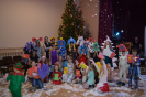 Ziemasvētku eglīte bērniem 8-12.g.v. Ozolaines Tautas namā 27.12.2019._89