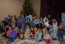 Ziemasvētku eglīte bērniem 8-12.g.v. Ozolaines Tautas namā 27.12.2019._91