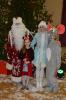 Ziemasvētku eglīte bērniem 8-12.g.v. Ozolaines Tautas namā 27.12.2019._9