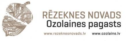 Ozolaine logo2016