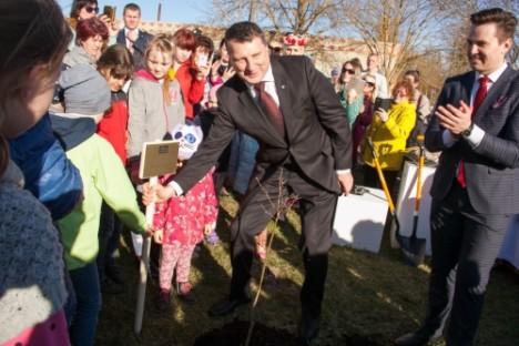 latvijas valsts prezidenta raimonda vjoa vizte beksos 114 20170513 2030106319