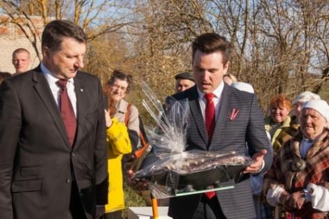 latvijas valsts prezidenta raimonda vjoa vizte beksos 120 20170513 1420660892