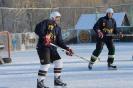 6 sezona Ritiņu hokejistiem