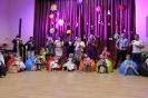 Bērnības svētki 2015