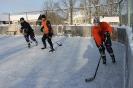 Hokeja spēle Ritiņos 17.01.2016_14