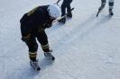 Hokeja spēle Ritiņos 17.01.2016_22