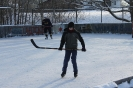 Hokeja spēle Ritiņos 17.01.2016_25