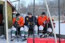 Hokeja spēle Ritiņos 17.01.2016_28