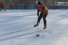 Hokeja spēle Ritiņos 17.01.2016_45