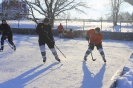 Hokeja spēle Ritiņos 17.01.2016_48
