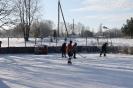 Hokeja spēle Ritiņos 17.01.2016_5