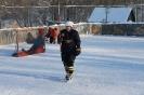 Hokeja spēle Ritiņos 17.01.2016_60