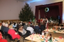 Jaungada balle senioriem un cilvēkiem ar īpašām vajadzībām Ozolaines TN 12.01.2017.