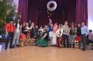 Jaungada karnevāls 30.12.2016._38