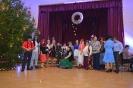 Jaungada karnevāls 30.12.2016._39