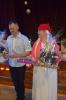 Jaungada karnevāls 30.12.2016._62