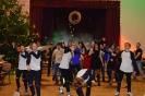 Jaungada karnevāls 30.12.2016._72