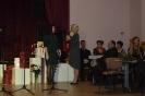 Latvijai-99! (Svētku pasākums 18.11.2017.)