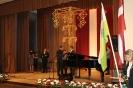 Latvijas proklamēšanas gadadienas sarīkojums 2015_14