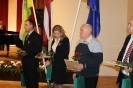 Latvijas proklamēšanas gadadienas sarīkojums 2015_15