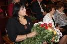Latvijas proklamēšanas gadadienas sarīkojums 2015_19