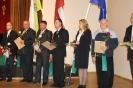 Latvijas proklamēšanas gadadienas sarīkojums 2015_22