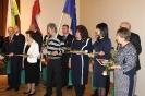 Latvijas proklamēšanas gadadienas sarīkojums 2015_24