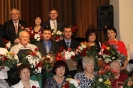 Latvijas proklamēšanas gadadienas sarīkojums 2015_33
