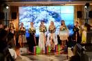 Ozolaines pagasta pārvaldes lietvede konkursā Mis Dimanta foto 2014_25