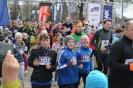 Skolēni piedalījās pusmaratonā Rēzeknē 06.04.2015._10