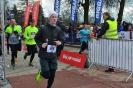 Skolēni piedalījās pusmaratonā Rēzeknē 06.04.2015._11