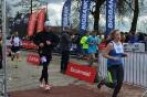 Skolēni piedalījās pusmaratonā Rēzeknē 06.04.2015._12