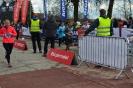 Skolēni piedalījās pusmaratonā Rēzeknē 06.04.2015._13