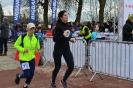 Skolēni piedalījās pusmaratonā Rēzeknē 06.04.2015._16