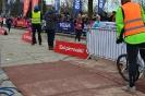 Skolēni piedalījās pusmaratonā Rēzeknē 06.04.2015._17