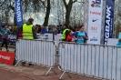 Skolēni piedalījās pusmaratonā Rēzeknē 06.04.2015._18