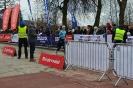 Skolēni piedalījās pusmaratonā Rēzeknē 06.04.2015._19