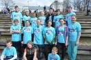 Skolēni piedalījās pusmaratonā Rēzeknē 06.04.2015._1