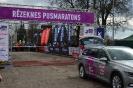 Skolēni piedalījās pusmaratonā Rēzeknē 06.04.2015._2