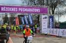 Skolēni piedalījās pusmaratonā Rēzeknē 06.04.2015._6
