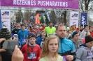 Skolēni piedalījās pusmaratonā Rēzeknē 06.04.2015._7