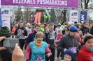 Skolēni piedalījās pusmaratonā Rēzeknē 06.04.2015._8