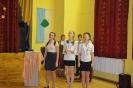Absolventu vakars-2015 Liepu pamatskolā_25