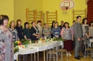 Absolventu vakars-2015 Liepu pamatskolā_28
